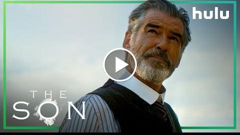 The Son  On Hulu