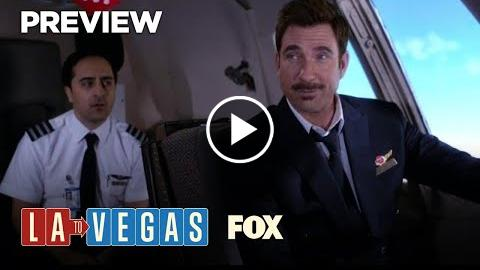 Preview: Greyhound Is Always A Second Option  Season 1 Ep. 11  LA TO VEGAS