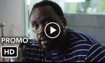 "Atlanta 2×02 Promo ""Sportin Waves"" (HD)"