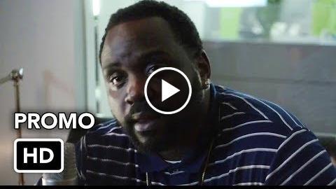 "Atlanta 2×02 Promo ""Sportin Waves"" (HD)"