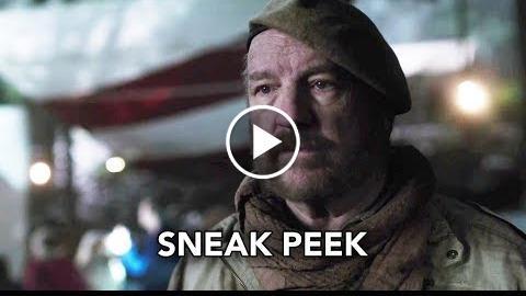 "Supernatural 13×14 Sneak Peek #2 ""Good Intentions"" (HD) Season 13 Episode 14 Sneak Peek"
