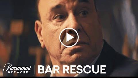 Bar Rescue Season 6 Official Trailer  Paramount Network