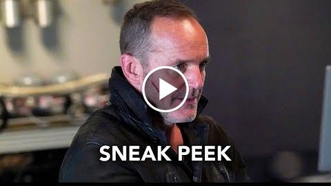 """Marvel's Agents of SHIELD 5×11 Sneak Peek #2 """"All The Comforts Of Home"""" (HD) Season 5 Episode 11"""