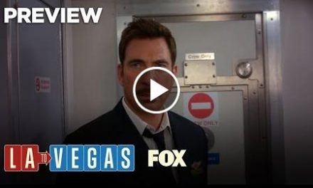 Preview: Every Trip Is A Winner  Season 1 Ep. 10  LA TO VEGAS