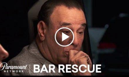 'Crossing the Line' Ep. 601 Official Sneak Peek  Bar Rescue (Season 6)