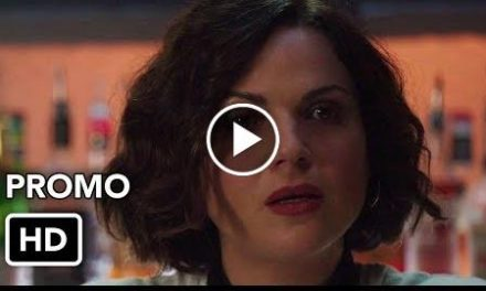 """Once Upon a Time 7×12 Promo """"A Taste of the Heights"""" (HD) Season 7 Episode 12 Promo"""