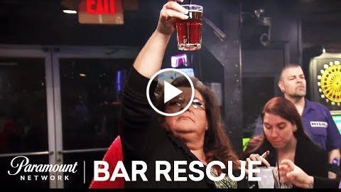 'Ice Machine Nightmare' Sneak Peek  Bar Rescue (Season 6)