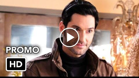 "Lucifer 3×22 Promo ""All Hands on Decker"" (HD) Season 3 Episode 22 Promo"