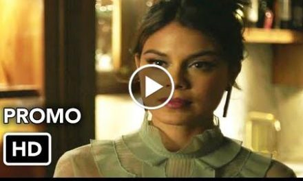 "Dynasty 1×19 Promo ""Use or Be Used"" (HD) Season 1 Episode 19 Promo"