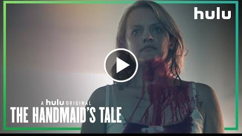 """Inside the Episode """"June"""" S2E1  The Handmaid's Tale on Hulu"""