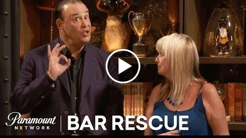'Canned Beef vs. Real Beef' Sneak Peek  Bar Rescue (Season 6)