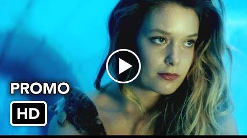 "Legion 2×04 Promo ""Chapter 12"" (HD) Season 2 Episode 4 Promo"