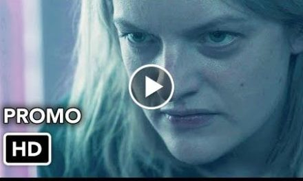"The Handmaid's Tale 2×03 Promo ""Baggage"" (HD)"