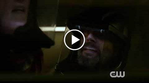 "The 100 5×02 Sneak Peek ""Red Queen"" (HD) Season 5 Episode 2 Sneak Peek"