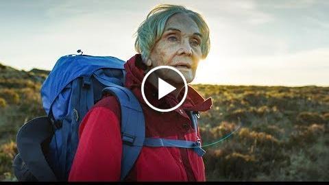 Edie Official UK Trailer