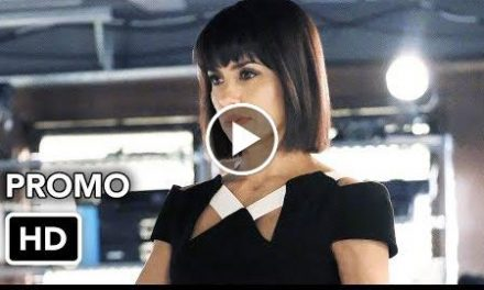 """UnREAL 3×07 Promo """"Projection"""" (HD)"""