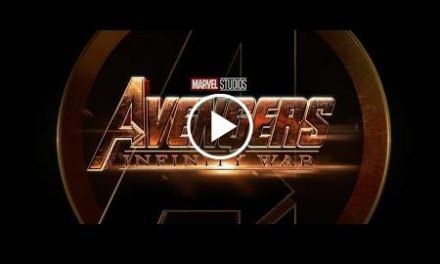 Avengers: Infinity War – 'Family' Featurette