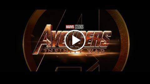 Avengers: Infinity War – 'Family' Featurette