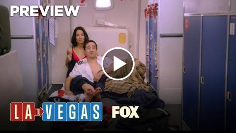 Preview: Guess What Happens Next  Season 1 Ep. 12  LA TO VEGAS