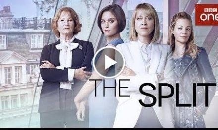 The Split: Exclusive Trailer – The Split – BBC One