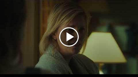 TULLY – 'A Great Mom' Clip – In Theaters May 4