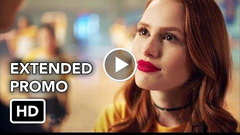 "Riverdale 2×19 Extended Promo ""Prisoners"" (HD) Season 2 Episode 19 Extended Promo"