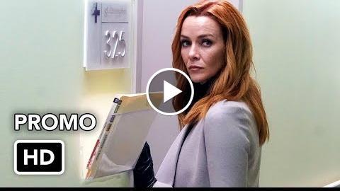 "Timeless 2×05 Promo #2 ""The Kennedy Curse"" (HD) Season 2 Episode 5 Promo"