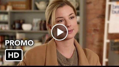 "The Resident 1×12 Promo ""Rude Awakenings and The Raptor"" (HD)"