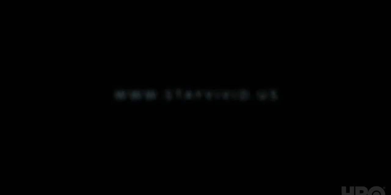 Fahrenheit 451: TV Spot – False Truth