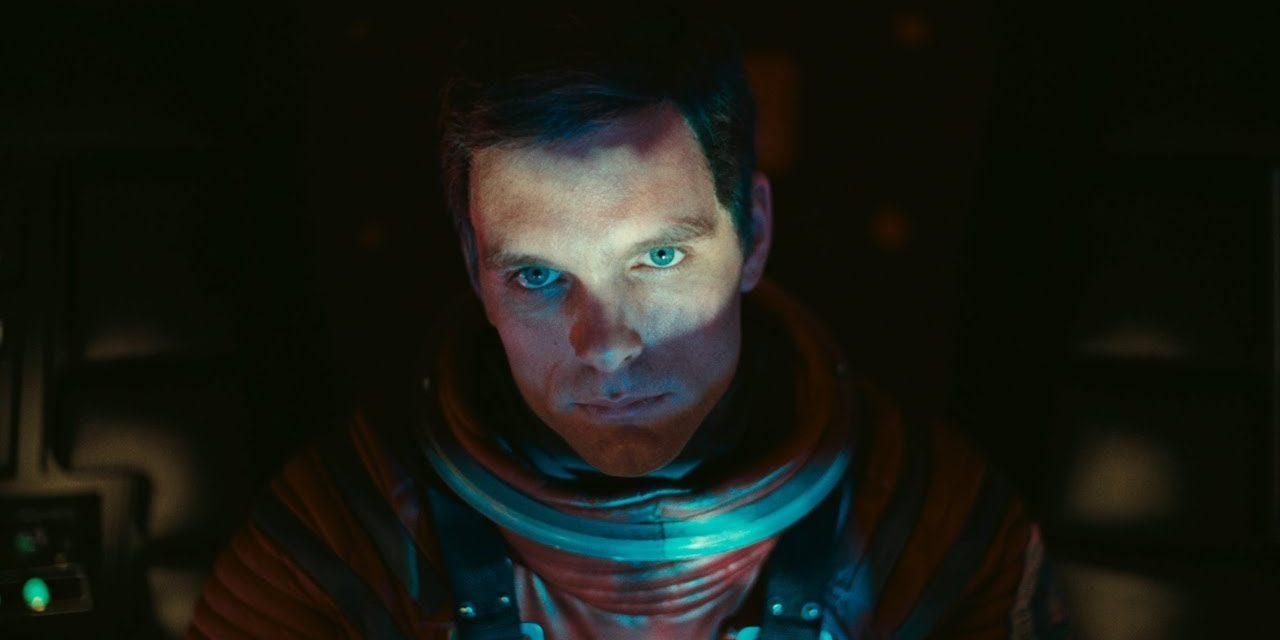 2001: A SPACE ODYSSEY – Trailer