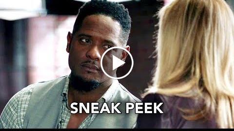 "Quantico 3×03 Sneak Peek #2 ""Hell's Gate"" (HD) Season 3 Episode 3 Sneak Peek"