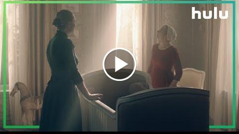 """The 's Tale: """"First Blood"""" Script to Screen • A Hulu Original Series"""