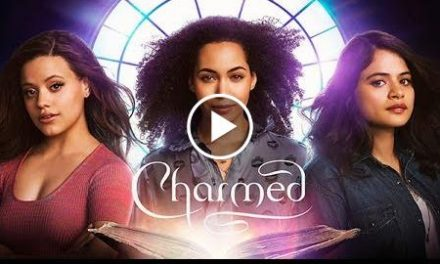 ChamredOnes (The CW) Trailer HD – 2018 Reboot