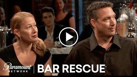 'Online Reviews' Official Sneak Peek | Bar Rescue (Season 6)