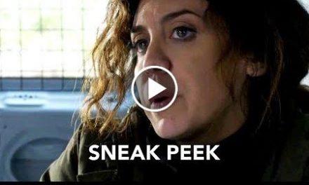 """The Blacklist 5×21 Sneak Peek """"Lawrence Dean Devlin"""" (HD) Season 5 Episode 21 Sneak Peek"""