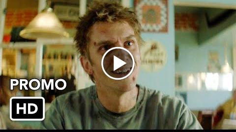 "Legion 2×06 Promo ""Chapter 14"" (HD) Season 2 Episode 6 Promo"