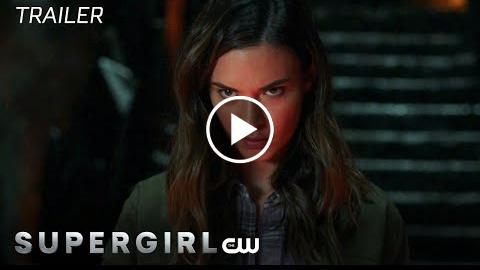Blackstarr   Lightlessness Side Of The Moonlikeness Trailers   The CW