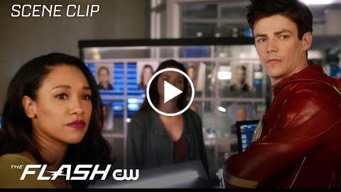 The    We Are The     The CW
