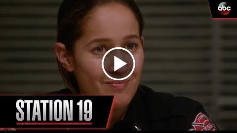 Keep It In The Family – Station 19
