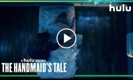 """Other Women"" Season 2 Episode 4  The Handmaid's Tale on Hulu"