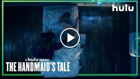 """Other Women"" Season 2 Episode 4  The Handmaid's Tale on Hulu"