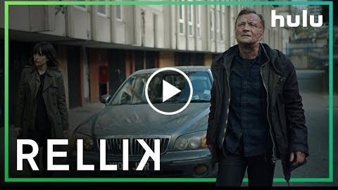 Rellik – Trailer  Now Streaming on Hulu