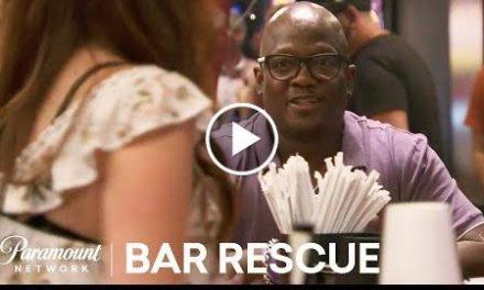 'Missing Menu Items' Sneak Peek  Bar Rescue (Season 6)