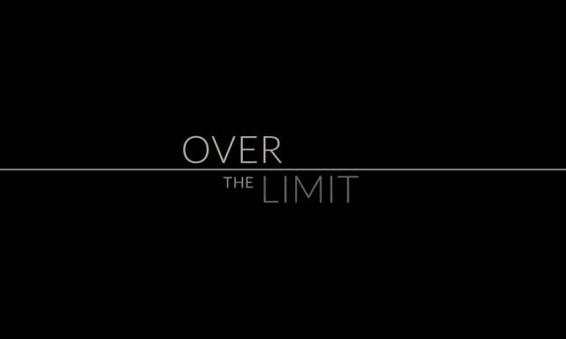 Over the limit: Trailer