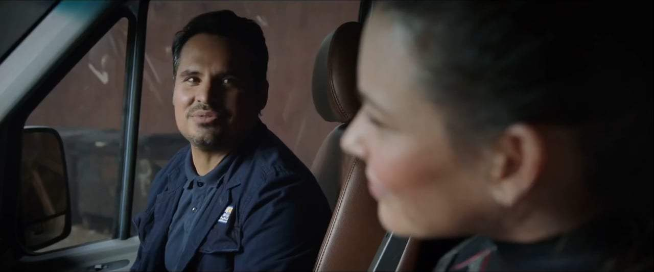 Ant-Man and the Wasp: TV Spot – Fun