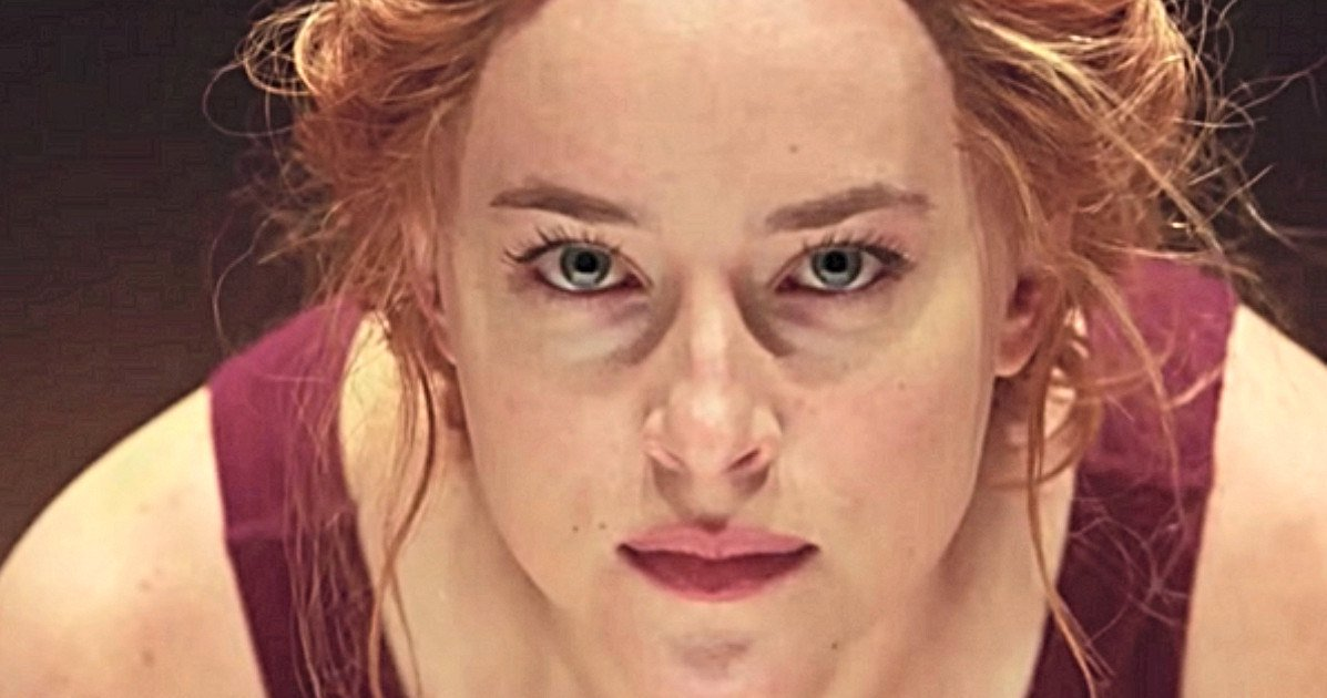 Suspiria Remake Trailer Will Leave You Trembling in Fear