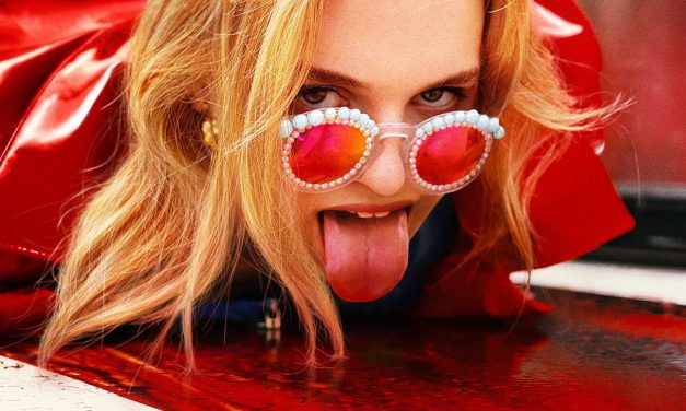 Assassination Nation Red Band Trailer Turns Into a Depraved Bloodbath