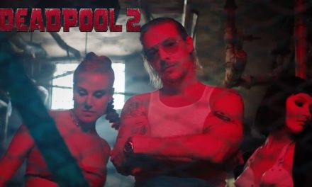 Deadpool 2 | Behind the Scenes of Welcome To The Party – Diplo, French Montana & Lil Pump ft. Zhavia