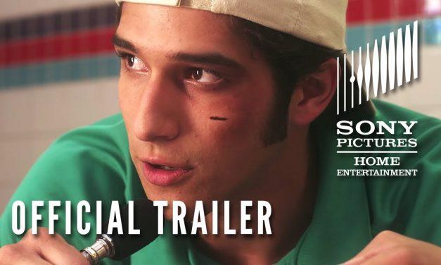 TACO SHOP – Official Trailer