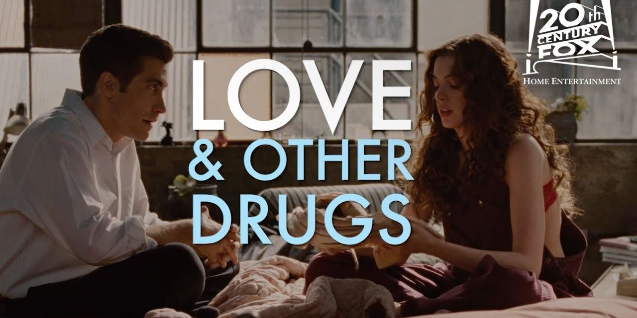 Love & Other Drugs   iTunes Special Features Spotlight   20th Century FOX